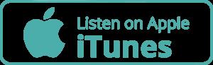 podcast na ratunek kreatywnym