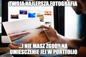 portfolio agencji interaktywnej